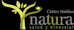 Centro Médico Natura